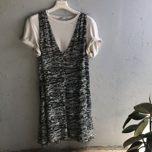 Wilfred free aritzia dress